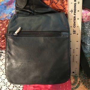 Purse, Travelon, Crossbody, Travel Bag